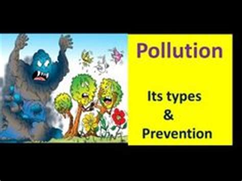 Prevention of global warming essays - Quiet Fuel